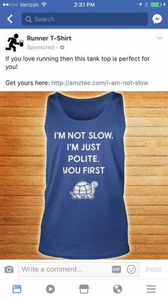 Free Therapy, Love Run, Be Perfect, About Me Blog, Running, Tank Tops, T Shirt, Women, Fashion
