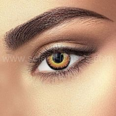 The price is for 1 lens (you have to buy 2 pieces, as each of your eyes may need different optical power) DIA 14mm BC 8,6mm material: Polyhema 55% water With proper care and occasional use, the lenses can last up to 3 months once opened.