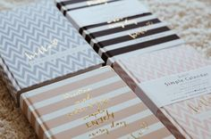 Stay organized with Simple Planner