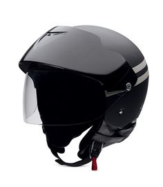 harley-davidson-women-s-helmet-women-s-enthusiast-helmet-98262-13vw
