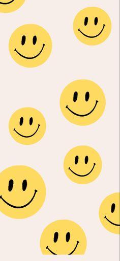 happy face 😍🤩