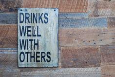 I certainly do!!!