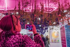 Buy or sell contemporary art, photography + sculpture at the affordable art fair Battersea in London. Affordable Art Fair, London Life, Contemporary Art, Events, Interiors, Spring, Summer, Photography, Design