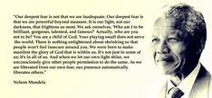 our deepest fear | http://riffardjeangilles.com/wp-content/uploads/our-deepest-fear.jpg