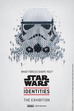 star wars identifies storm trooper edition