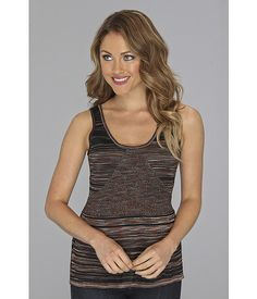 NIC+ZOE Color Spun Tank Top- 78% OFF! MSRP $108.00 $23.99 FREE Shipping!