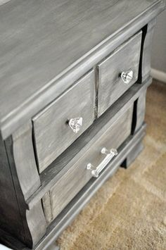 Monica Wants It: A Lifestyle Blog: Restoration Hardware Furniture {DIY Tutorial}