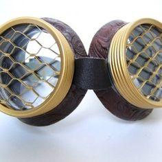 brass-bee-goggles2-313x313.jpg (313×313)