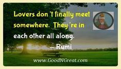 t_rumi_inspirational_quotes_354.jpg