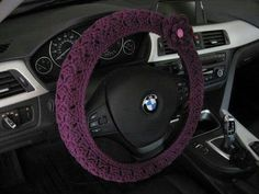 Need one of these for my truck! Without the flower.
