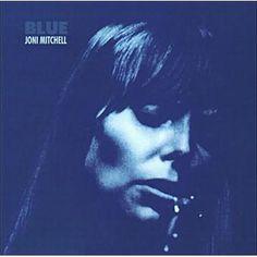 Blue - Joni Mitchell - CD album - Fnac.com