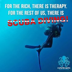 Our focus is providing you with high quality scuba diving products so you can focus on having fun. We work hard on making sure you get the right product to suit your needs, at a fair price and with great customer service. visit our site for our blog and many more amazing scuba diving products at : krakenaquatics.com  #diving #scuba #sea #underwater #scubadiving #gopro #ocean #diver #underwaterphotography #nature #fish #travel #scubadive #beach #freedive #freediving #spearfishing #sealife…