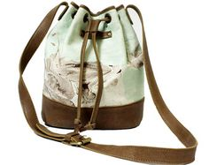 CANVAS BUCKET BAGS, bags,marble bags,leather purses,canvas leather bags,marble canvas,messenger bags,messenger leather