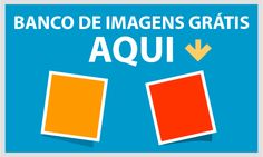 Imagens Free tem fotos e ilustrações incríveis e inéditas que você nunca viu em um banco de imagens free. TUDO DE GRAÇA!!!