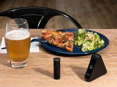 15e4c6004ce9 Pocket-Size Sensor Checks Your Food For Hidden Gluten Sin Gluten