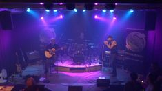 Steelmade Appearance And Reality (From AA-Jam , Sirnache Switzeland) Unplugged Apple Music, Rock Bands, Itunes, Facebook