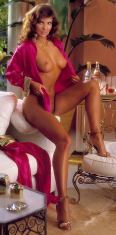 Girls tumblr pussy close pic Playboy up