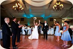 Who knew that Jason and Lindsay would have to worry about RAIN on their wedding day! Wedding Reception Locations, Wedding Venues, Wedding Day, Club, Country, Ideas, Wedding Reception Venues, Pi Day Wedding, Wedding Places