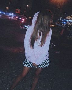 Shirt Dress, T Shirt, My Idol, Celebs, Sexy, Fan, Instagram, Dresses, Style