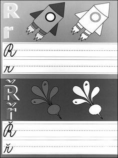 r Alphabet Writing, Playing Cards, Kids, Weaving, Young Children, Boys, Playing Card Games, Children, Game Cards