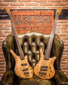 Our this years Thumb NT LTD 35th Anniversary edition with highly figured Maple Burl top, dry aged Mahogany back, Marble Tigerstripe Ebony fingerboard and ultra thin Wenge 5 pcs lamination with Maple stripes neck wood #warwick #framus #warwickbass #framusguitar #bass #guitar #instrument #music #musician #sound #strings #wood #woodporn #play #player #color #colorful #amps #amplification #acoustic #acousticguitar