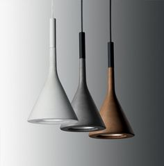 images of aplomb by lucidi and pevere for foscarini - Google Search