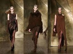 Image result for donna karan collection 2013