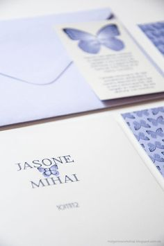 Handwritten Wedding Invites for amazing invitations example