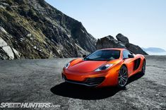 Dream Drive>> The Mclaren Meets The Speedhunters - Speedhunters - Erica Lucas (Car & Car) Mclaren Cars, Mclaren Mp4, Bmw Wallpapers, Sports Wallpapers, Fast Sports Cars, Sport Cars, Maserati 3200 Gt, Audi Rs5 Sportback, Mp4 12c