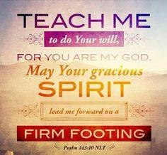 Ministerio Renovaciòn En Cristo Inc. Ministry Renewal In Christ Inc.