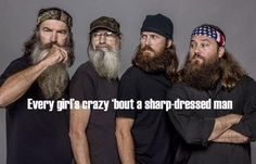 LIKE LUKE BRYAN BY THE WAY I LOVE LOVE LOVE LOVE DUCK DYNASTY!!!!!