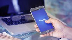 Affaire Cambridge Analytica et Facebook : nous vous expliquons  #Auchan #AuchanEtMoi