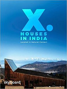 Buy 10 Houses in India Book Online at Low Prices in India | 10 Houses in India Reviews & Ratings - Amazon.in