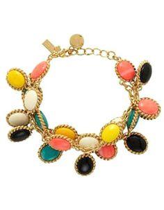 Bracelet BR13 – Wholesale Fashion Designs
