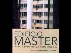 Edifício Master (2002) - Documentário Completo