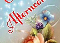Good Afternoon Images With Love Flowers - Good Morning Images, Quotes, Wishes, Messages, greetings & eCards Gud Afternoon Images, Good Morning Friday Images, Good Afternoon Quotes, Good Morning Beautiful Flowers, Beautiful Photos Of Nature, Love Flowers, Butterfly Images, Fun To Be One, Wishes Messages