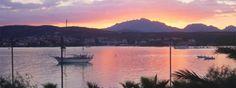 Golfo Aranci Music Festival 2014, Sardegna