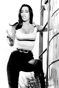 Haji, an Actress Featured in Cult Films by Russ Meyer, Dies at 67 ...