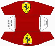Ferrari-031.jpg (1600×1334)