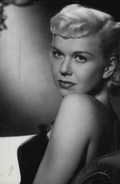 Doris Day 1949