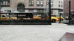 Video: Manhattan, New York