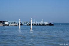 #25deabril #acqua #belem #blue #città #europa #faro #fiume #fiumi #lisbona #navi #oceano #ponte #ponti #portogallo #profondità #profondo #tejo #vacanza