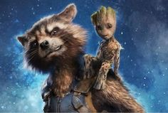 Available: Guardians of the Galaxy Baby Groot & Rocket edible cake topper You can have your own image or choose a favorite character picture as your cake topper. Marvel Films, Marvel Art, Marvel Characters, Marvel Comics, Marvel Heroes, Rocket Raccoon, Racoon, Happy Birthday Shawn, Groot Guardians