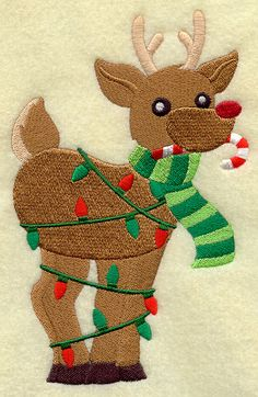 Machine Embroidery Designs at Embroidery Library! 7/27/15 -