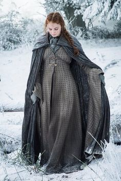 Behold the first photos from Game of Thrones Season 6, premiering April 24 on HBO. For more exclusive pictures from Season 6, visit MakingGameofThrones.com