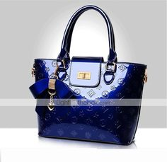 KLY ® 2015 new handbag shoulder bag diagonal package 2015 – $19.99
