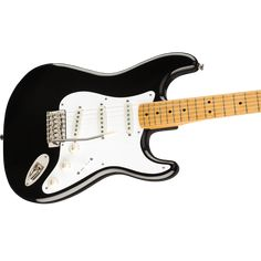 """So you're comfortable with the fundamentals and are ready to hop onto the next stage. And by that, we mean spring for a new guitar that doesn't scream, """"I'm a beginner."""" In this list of the best electric guitars under $1,000, we've focused on three qualities: instruments that are geared towards a certain style of ... Read more Best Electric Guitars Under 1000 [2020] – Buyer's Guide & Review 👈 Marty Friedman, Cool Electric Guitars, Good Posture, Guitar Strings, Black Dots, Acoustic Guitar, Body Shapes, Instruments, Colour Black"""