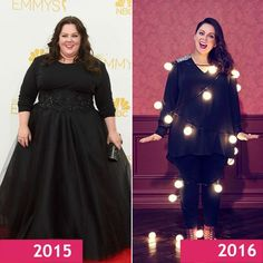 Student from Cornell University's Incredible Cuts 37lbs On University Budget Using Garcinia Diet Pill Formula! She combined Garcina and Cider for weightloss