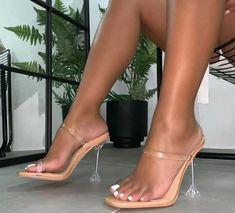 Products – Page 3 – Heel Company Sexy High Heels, Classy Heels, Stiletto Heels, Kitten Heels, Peep Toe, Pumps, Shoes, Women, Entrepreneur
