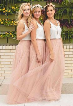Buy wholesale bridesmaid dresses colors,bridesmaid dresses designs along with bridesmaid dresses for sale on DHgate.com and the particular good one-2017 beach boho long bridesmaid dresses a line jewel sleeveless floor length cheap wedding party gowns is recommended by flip_zone at a discount.